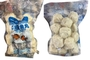Buy Cooked Fish Balls - 11oz [1 units]