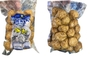 Buy Fried Fish Balls - 11oz [1 units]