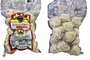 Buy Cooked Chicken Mushroom Balls - 11oz