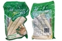 Buy Spring Bamboo Shoot - 8.75oz