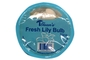 Buy Fresh Lily Blub - 4oz [1 units]