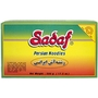 Buy Sadaf Persian Noodles - 17.5oz