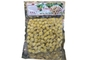 Buy Frozen Cooked Lotus Seeds - 7oz