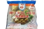 Buy Curry Fish Ball with Roe - 8oz [1 units]