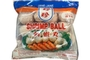 Buy Shrimp Ball - 8oz [1 units]