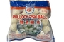 Buy Pollock Fish Ball - 8oz