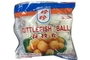 Buy Cuttlefish Ball - 8oz [1 units]
