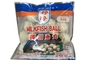Buy Milkfish Ball - 8oz [1 units]