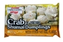 Buy Crab Flavored Shumai Dumplings - 7.93oz [1 units]