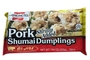 Buy Pork Shumai Dumplings - 7.93oz [1 units]