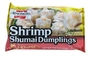 Buy Shrimp Shumai Dumplings - 7.93oz