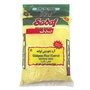 Buy Sadaf Chickpeas Flour (Coarsed) - 16oz
