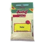 Buy Sadaf Farina Grains - 24oz