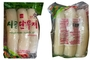 Buy Wang Korea White Sushi Radish - 35.2oz