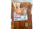 Buy Keripik Padang Balado (Spicy Cassava Chips) - 10.5oz