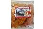 Buy Cassava Cracker Belado (Keripik Singkong Belado asli Padang) - 8.8oz