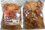 Buy Singkong Bakar Balado (Cassava Baked Balado) - 5.3oz