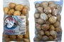 Buy Krupuk Ikan Bulat (Fishball Crackers) - 3.5oz