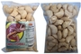 Buy Small Fishball Crackers - 3.5oz