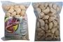 Buy Kerupuk Ikan Kecil (Small Fishball Crackers) - 3.5oz