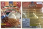 Buy Dua Kuali Nasi Goreng Ikan Asin (Fried Rice with Salted Fish) - 1.75oz