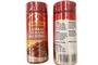 Buy Kokita Sambal Terasi Kering (Balacan Chili Flakes) - 1.5oz