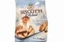 Buy Biscotti Italiani - 7oz