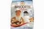 Buy Biscotti italiani with Drops Chocolate - 7oz