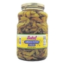 Buy Lombardi Mild Peppers - 85oz