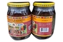 Buy Ginisang Bagoong - 17.6oz