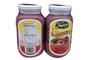 Buy Tropics Monamon Salted Thick Fish Sauce - 12oz (340g)