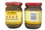 Buy Wangzhihe Pure Sesame Paste - 7.94oz