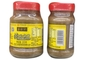 Buy Sesame Sauce - 7oz [1 units]