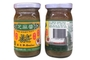 Buy Pure Sesame Paste - 8oz [1 units]