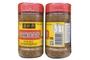 Buy Peanut Sesame Sauce - 10.5oz