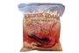 Buy Ny Siok Kerupuk Udang Stick (Stick Shrimp Cracker) -17 oz