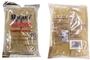 Buy Rotary Kerupuk Gendar (Rice Crackers Raw) - 8.8oz