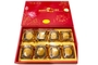 Buy Durian Custard Mooncake - 1.76oz