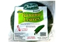 Buy Tropics Round Banana Leaf 10 inch [1 units]