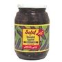 Buy Eggplant Torshi (Bademjan Torshi) - 32oz