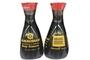 Buy Kikkoman Soy Sauce - 5fl oz