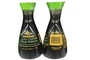 Buy Soy Sauce (Less Sodium) - 5fl oz [1 units]