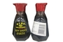 Buy Soy Sauce - 5.07oz [1 units]