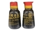 Buy Soy Sauce - 5 fl oz [1 units]