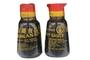 Buy Soy Sauce - 5 fl oz