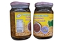 Buy Whole Grain Soybean Sauce - 16oz [1 units]