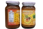 Buy Vegetarian Bean Sauce - 16oz [1 units]