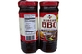 Buy Orchid Korean BBQ Sauce Kalbi Marinade - 17oz
