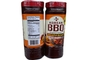 Buy Orchid Korean BBQ Sauce Bulgogi Marinade - 17.5oz