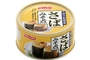 Buy Nissui Saba Misoni (Cut Mackerel in Soybean Paste) - 6.7oz